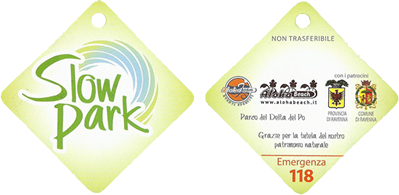 slowpark it experience-in-sup-e12 017